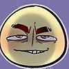 TBBishiXO's avatar