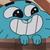 TBBTfangirl's avatar