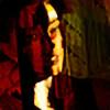 tbcevo's avatar