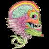 TBChola's avatar