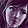 tbdoll-lit's avatar