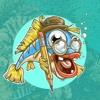 TBeeIllustrations's avatar