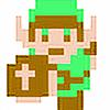 tbfalsename's avatar
