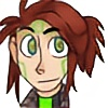 tbfan's avatar