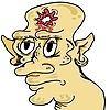 tbfirearts's avatar