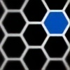 tbg10101's avatar