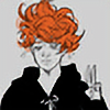 TBGkaru's avatar