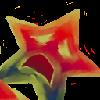 TBHMB's avatar