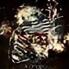 TBJess's avatar