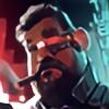 tbkoen's avatar