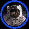 Tblackwell02's avatar