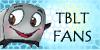TBLT-Fans