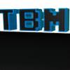 TBMNY's avatar