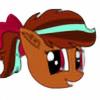 tbnr-pegasus's avatar