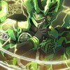 TBNRGAMERX's avatar
