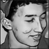 tboardman's avatar