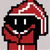 Tbohonko3's avatar