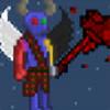 Tbomb126's avatar