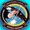 Tbone2142's avatar