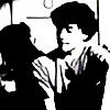 TBoneCaputo's avatar