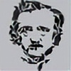 tbonelafs's avatar