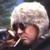 Tbonemeister's avatar