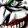 Tbopi's avatar