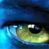 Tborn's avatar