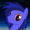 tbOsiris's avatar