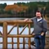 TBoy360's avatar