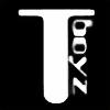 Tboyz123's avatar