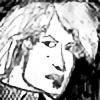 TBozMac18's avatar