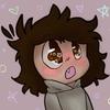 TBPKarma's avatar