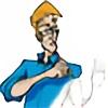 TBPlayer's avatar