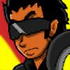 TBPow's avatar