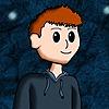 TBRde90ste's avatar