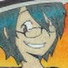 tbrendia's avatar