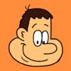 TBroussard's avatar