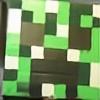 TBSchemer's avatar