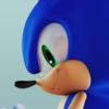 TBSF-YT's avatar