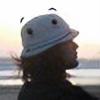 tbtb's avatar