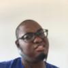 TBthebeast's avatar
