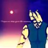 tbunty52094's avatar