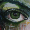 tburgun's avatar