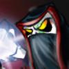 tBurton-fan1's avatar