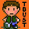 TBustah's avatar