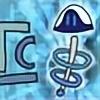 TC-OO1's avatar