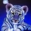 Tc1911's avatar