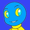 tc81691's avatar