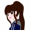 tcarmona's avatar